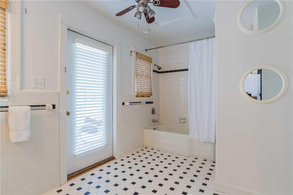 Seaside Marisol 150 Tupelo Street House/Cottage rental in Santa Rosa Beach House Rentals in Highway 30-A Florida - #35