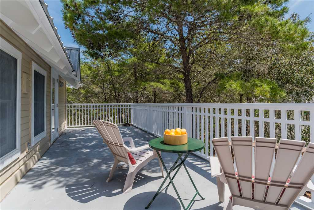 Seaside Marisol 150 Tupelo Street House/Cottage rental in Santa Rosa Beach House Rentals in Highway 30-A Florida - #37