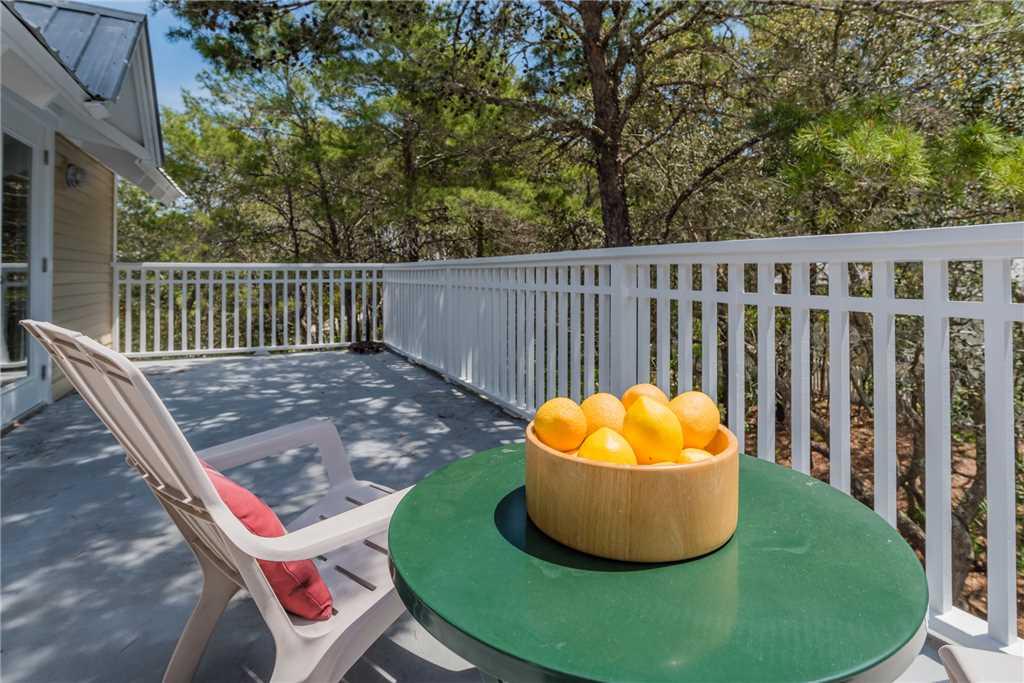 Seaside Marisol 150 Tupelo Street House/Cottage rental in Santa Rosa Beach House Rentals in Highway 30-A Florida - #38