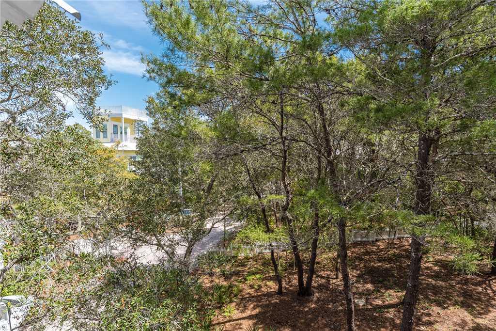 Seaside Marisol 150 Tupelo Street House/Cottage rental in Santa Rosa Beach House Rentals in Highway 30-A Florida - #39