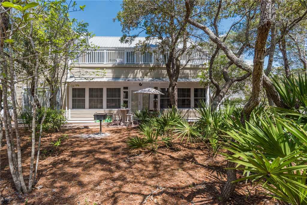 Seaside Marisol 150 Tupelo Street House/Cottage rental in Santa Rosa Beach House Rentals in Highway 30-A Florida - #41