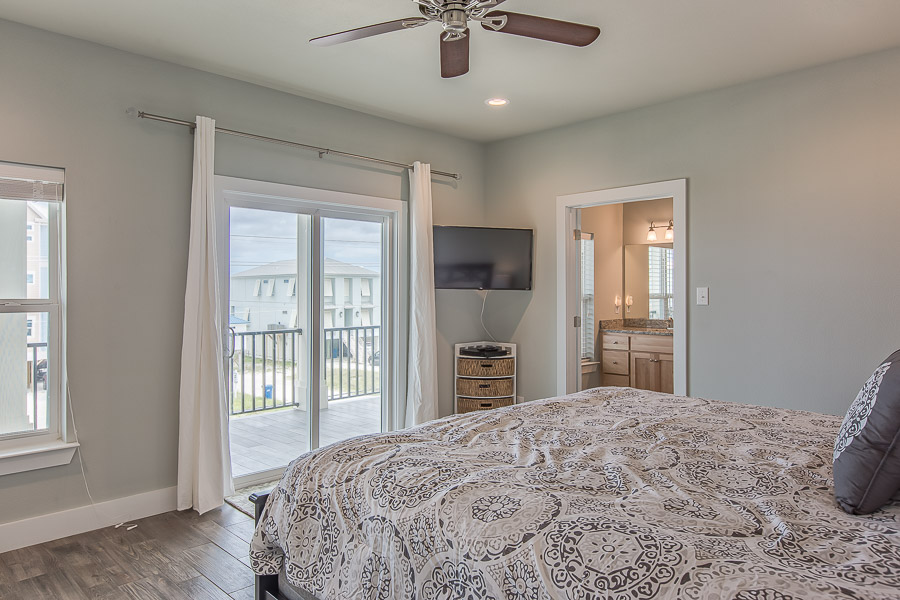Serendipity Sands House / Cottage rental in Gulf Shores House Rentals in Gulf Shores Alabama - #14