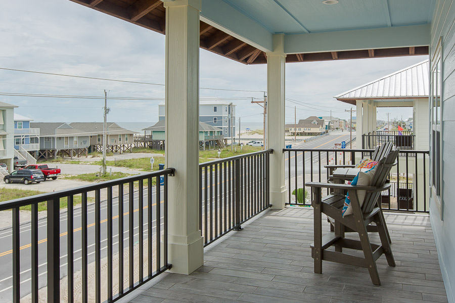 Serendipity Sands House / Cottage rental in Gulf Shores House Rentals in Gulf Shores Alabama - #27