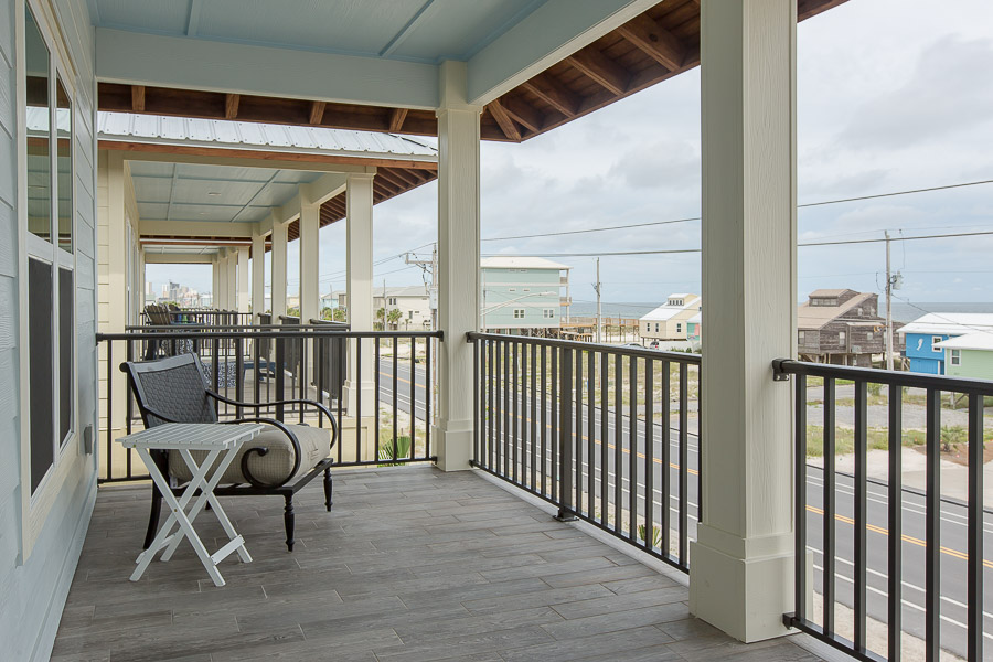 Serendipity Sands House / Cottage rental in Gulf Shores House Rentals in Gulf Shores Alabama - #28