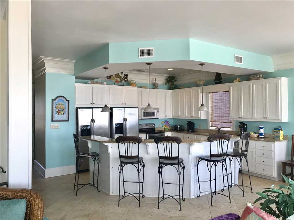 Shangri La House/Cottage rental in Gulf Shores House Rentals in Gulf Shores Alabama - #6
