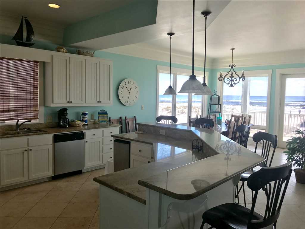 Shangri La House/Cottage rental in Gulf Shores House Rentals in Gulf Shores Alabama - #7