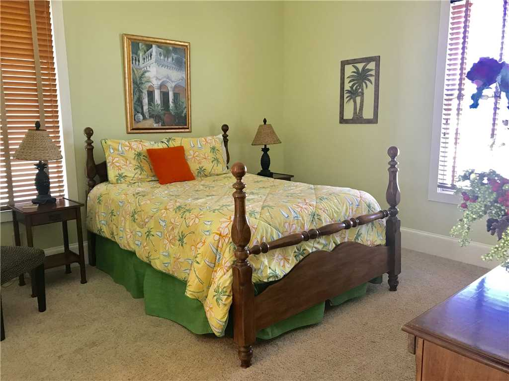 Shangri La House/Cottage rental in Gulf Shores House Rentals in Gulf Shores Alabama - #8