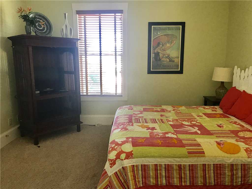 Shangri La House/Cottage rental in Gulf Shores House Rentals in Gulf Shores Alabama - #12