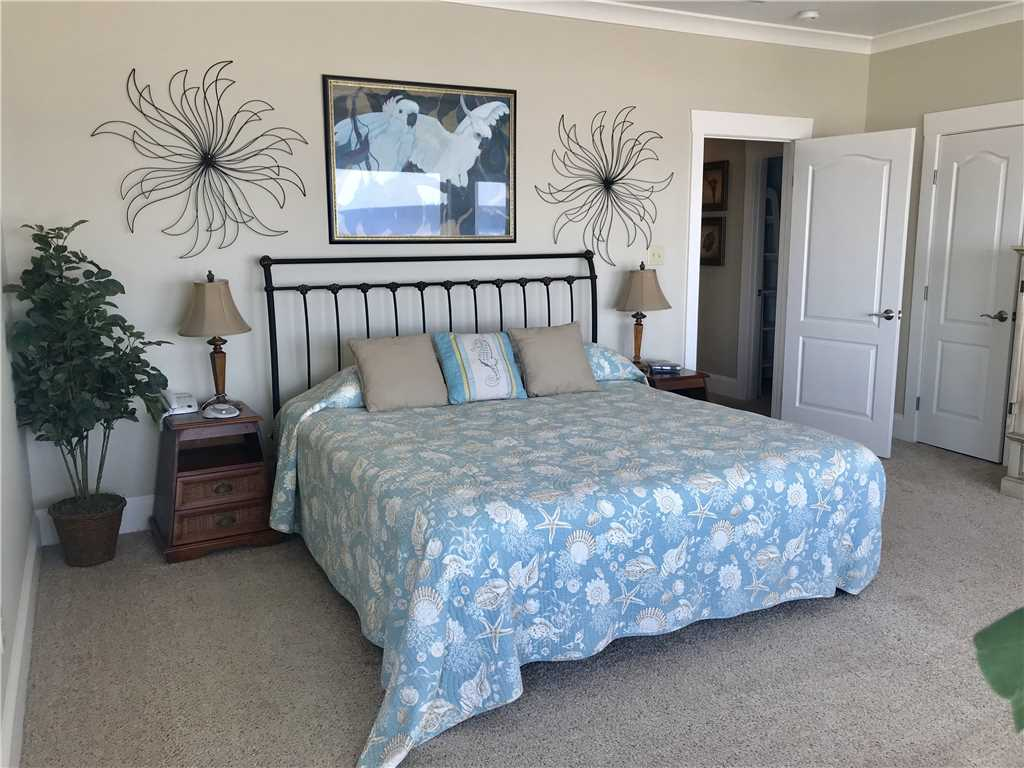 Shangri La House/Cottage rental in Gulf Shores House Rentals in Gulf Shores Alabama - #14