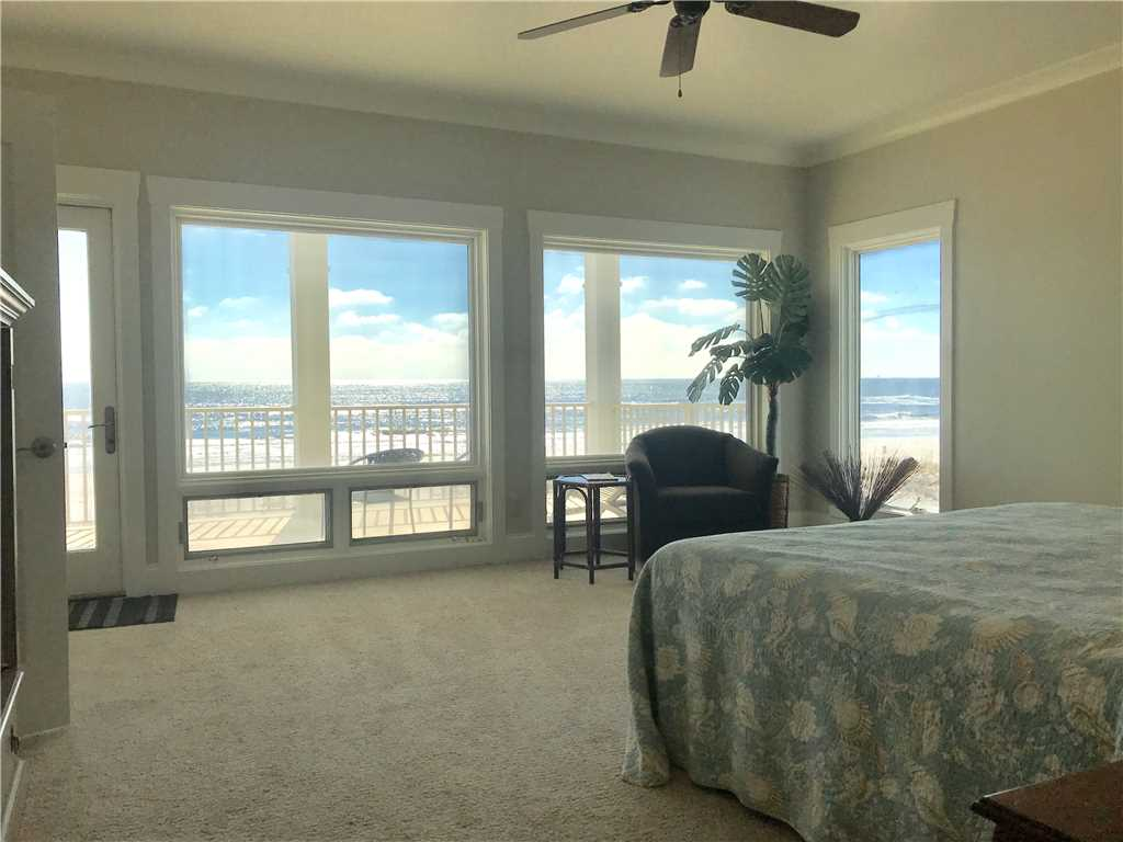 Shangri La House/Cottage rental in Gulf Shores House Rentals in Gulf Shores Alabama - #15