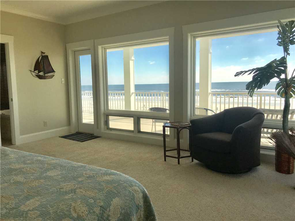 Shangri La House/Cottage rental in Gulf Shores House Rentals in Gulf Shores Alabama - #16