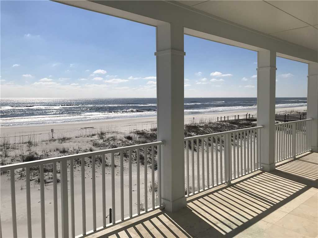 Shangri La House/Cottage rental in Gulf Shores House Rentals in Gulf Shores Alabama - #17