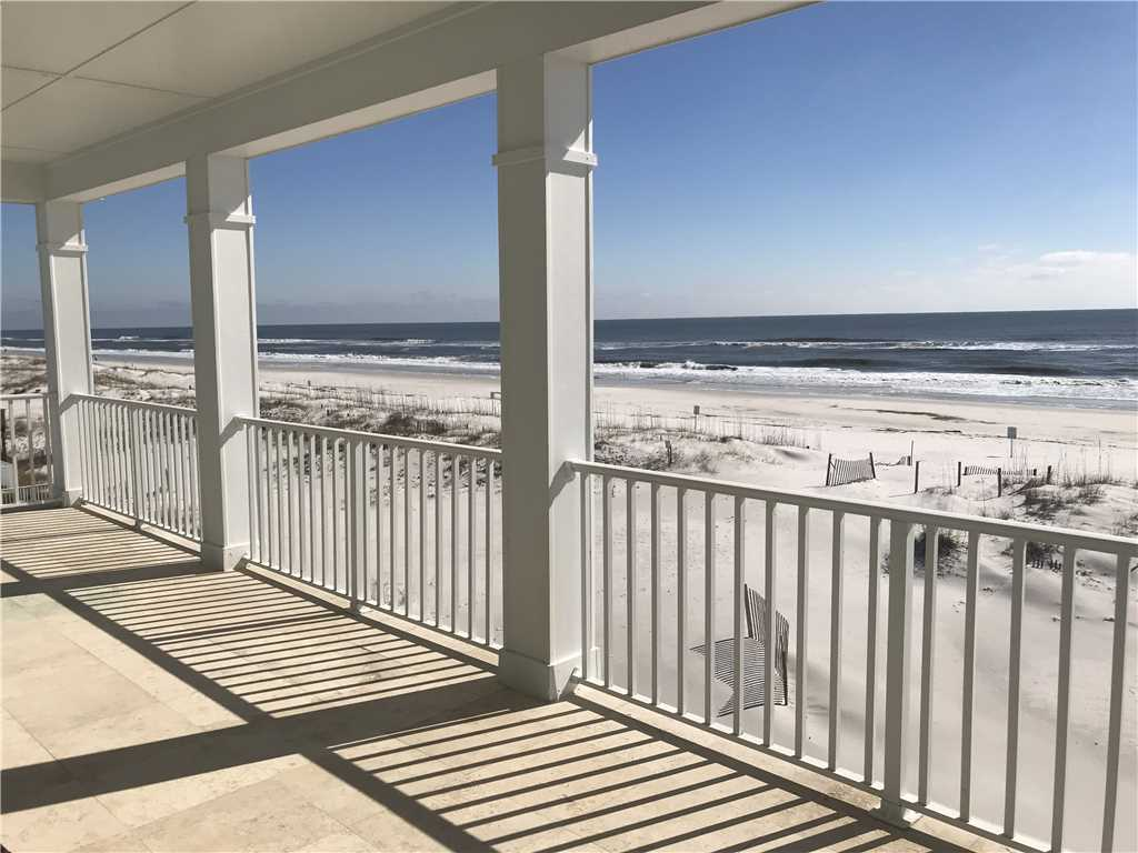 Shangri La House/Cottage rental in Gulf Shores House Rentals in Gulf Shores Alabama - #18