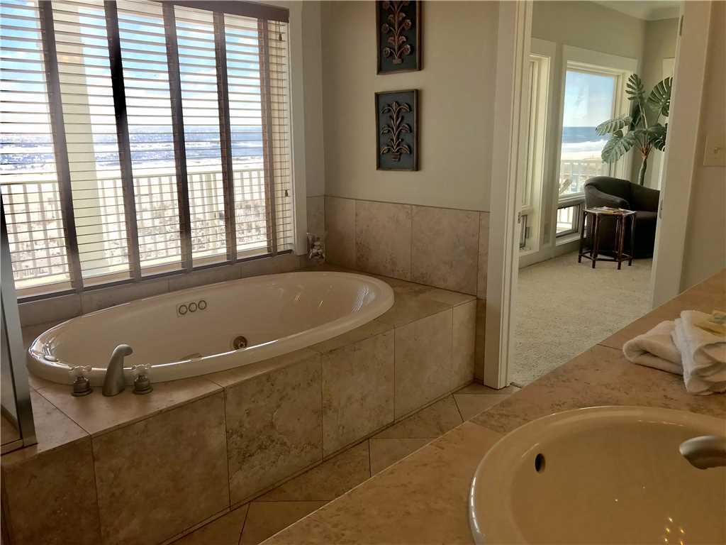 Shangri La House/Cottage rental in Gulf Shores House Rentals in Gulf Shores Alabama - #19