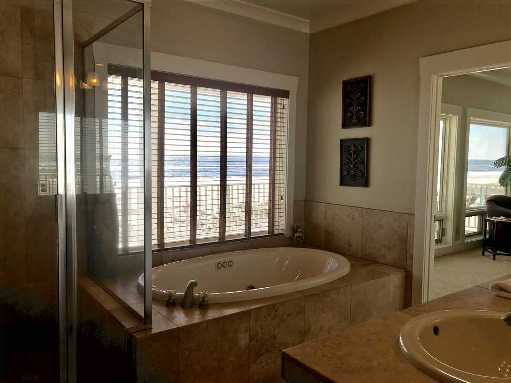 Shangri La House/Cottage rental in Gulf Shores House Rentals in Gulf Shores Alabama - #20