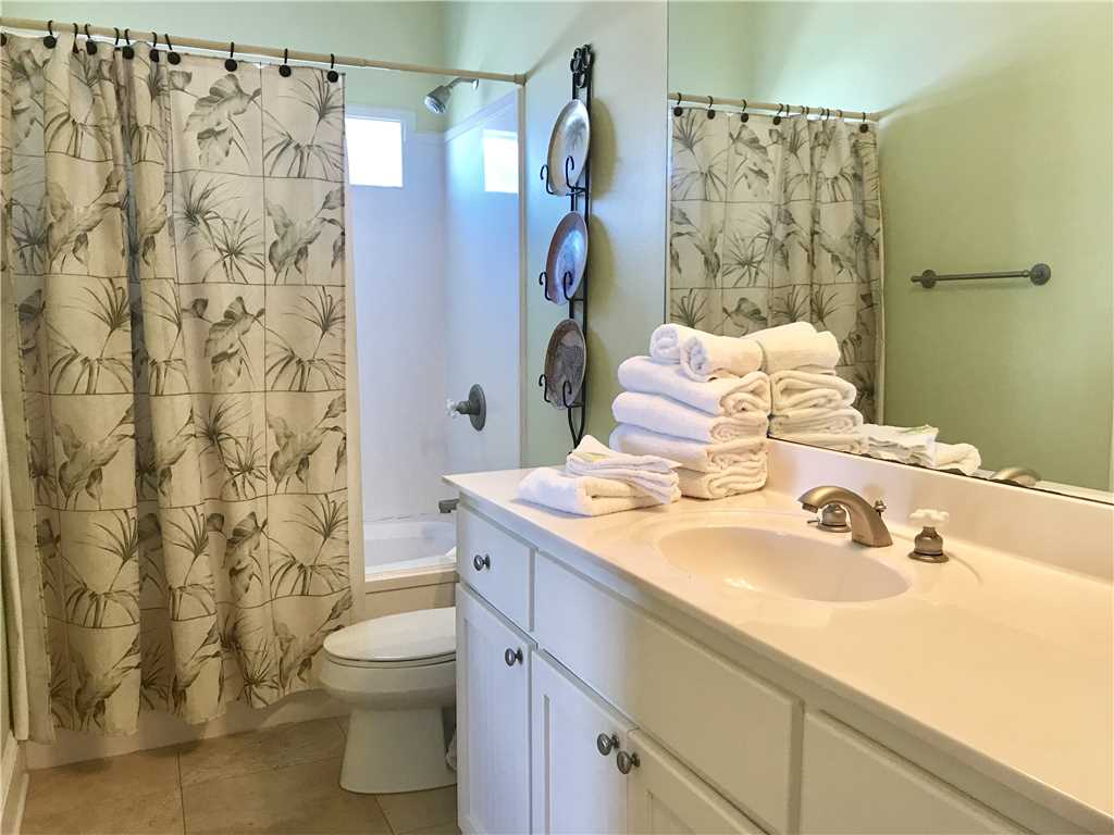 Shangri La House/Cottage rental in Gulf Shores House Rentals in Gulf Shores Alabama - #24