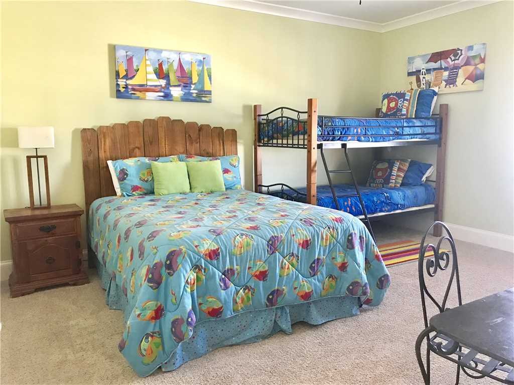 Shangri La House/Cottage rental in Gulf Shores House Rentals in Gulf Shores Alabama - #25