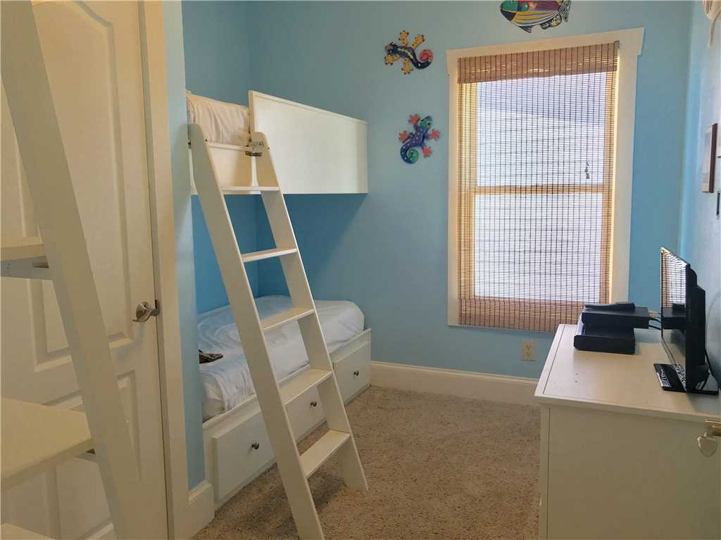 Shangri La House/Cottage rental in Gulf Shores House Rentals in Gulf Shores Alabama - #27