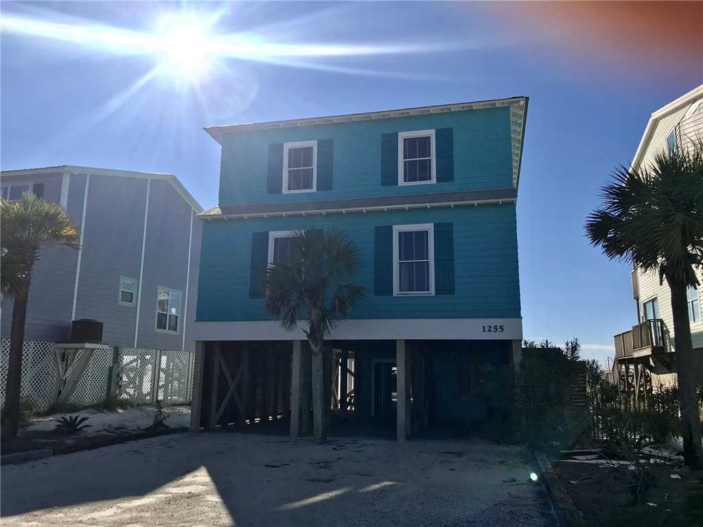 Shangri La House/Cottage rental in Gulf Shores House Rentals in Gulf Shores Alabama - #32