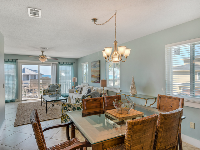 Slice of Heaven House/Cottage rental in Seacrest Beach House Rentals in Highway 30-A Florida - #8