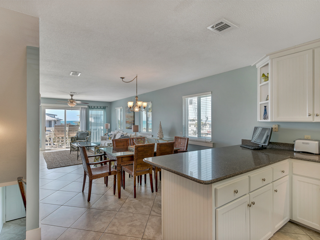 Slice of Heaven House/Cottage rental in Seacrest Beach House Rentals in Highway 30-A Florida - #12
