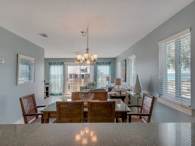 Slice of Heaven House/Cottage rental in Seacrest Beach House Rentals in Highway 30-A Florida - #14