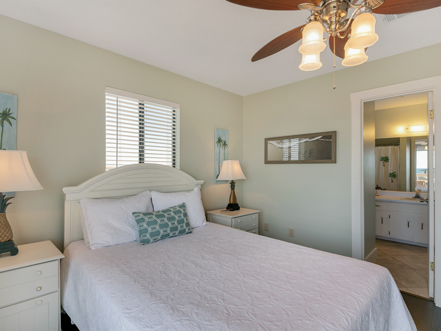 Slice of Heaven House/Cottage rental in Seacrest Beach House Rentals in Highway 30-A Florida - #23