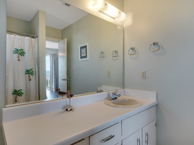 Slice of Heaven House/Cottage rental in Seacrest Beach House Rentals in Highway 30-A Florida - #24