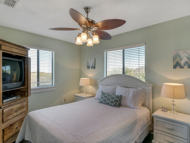 Slice of Heaven House/Cottage rental in Seacrest Beach House Rentals in Highway 30-A Florida - #25