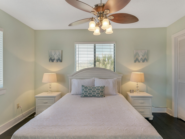 Slice of Heaven House/Cottage rental in Seacrest Beach House Rentals in Highway 30-A Florida - #27