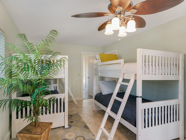 Slice of Heaven House/Cottage rental in Seacrest Beach House Rentals in Highway 30-A Florida - #29