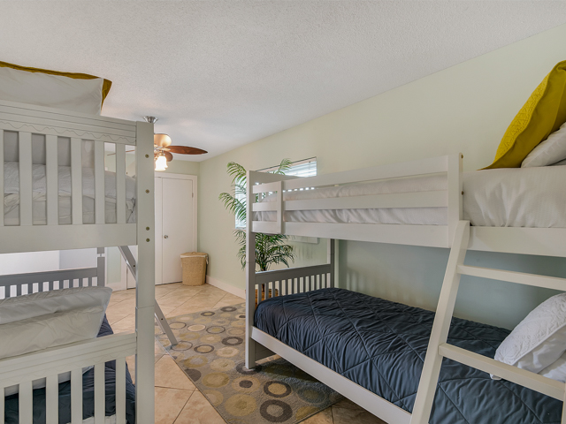 Slice of Heaven House/Cottage rental in Seacrest Beach House Rentals in Highway 30-A Florida - #30