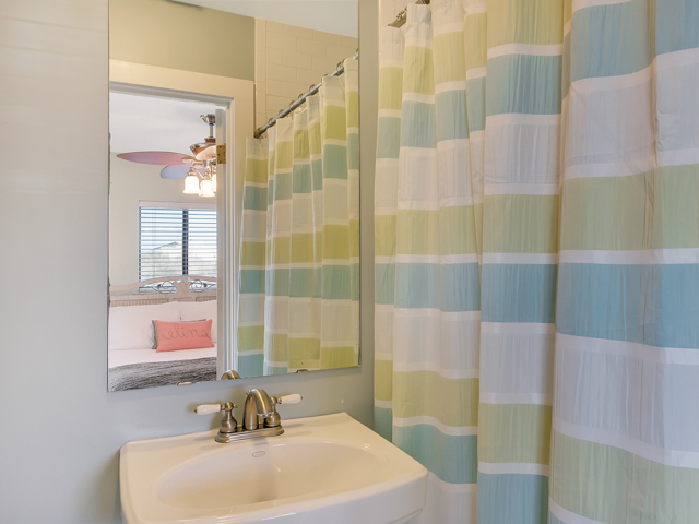 Slice of Heaven House/Cottage rental in Seacrest Beach House Rentals in Highway 30-A Florida - #31