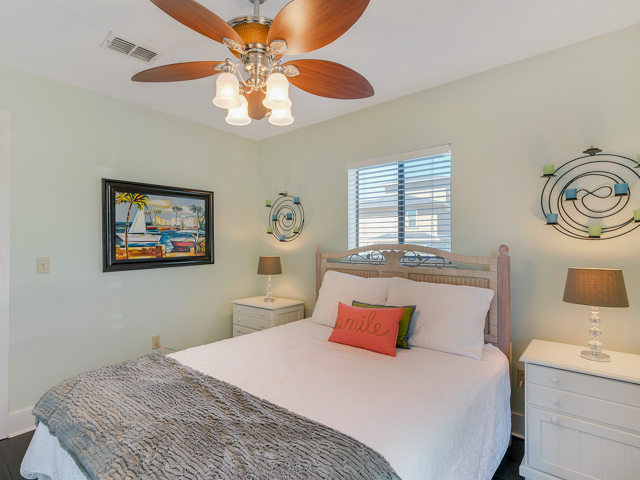 Slice of Heaven House/Cottage rental in Seacrest Beach House Rentals in Highway 30-A Florida - #32
