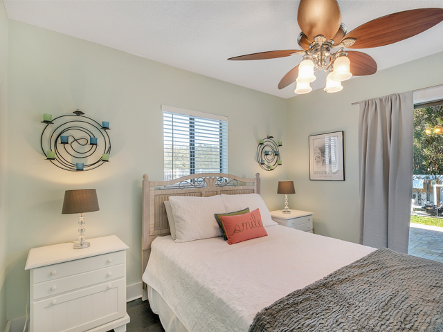 Slice of Heaven House/Cottage rental in Seacrest Beach House Rentals in Highway 30-A Florida - #33