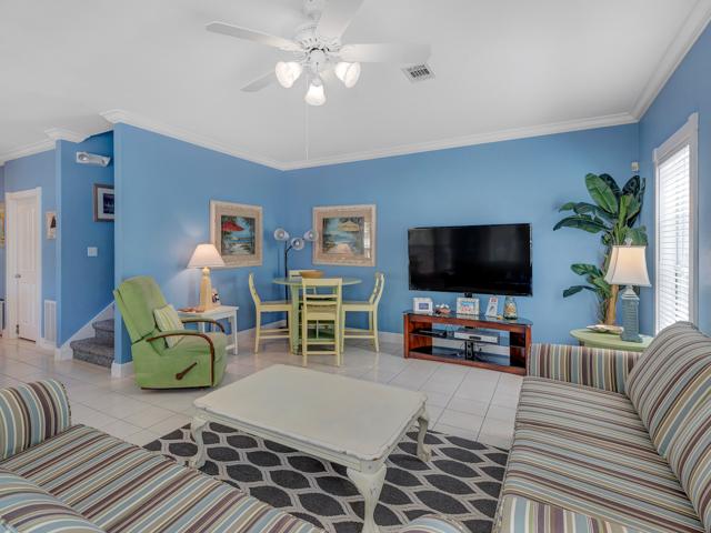 Stargazer Condo rental in Seagrove Beach House Rentals in Highway 30-A Florida - #4