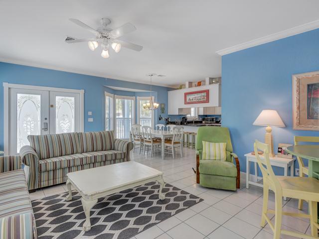 Stargazer Condo rental in Seagrove Beach House Rentals in Highway 30-A Florida - #5