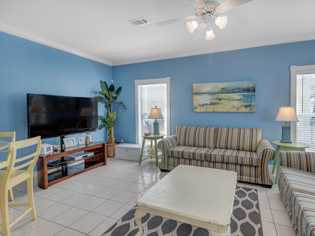 Stargazer Condo rental in Seagrove Beach House Rentals in Highway 30-A Florida - #6