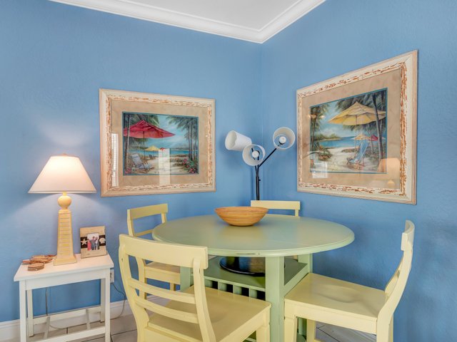 Stargazer Condo rental in Seagrove Beach House Rentals in Highway 30-A Florida - #7