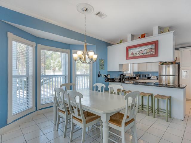 Stargazer Condo rental in Seagrove Beach House Rentals in Highway 30-A Florida - #8
