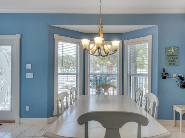 Stargazer Condo rental in Seagrove Beach House Rentals in Highway 30-A Florida - #9