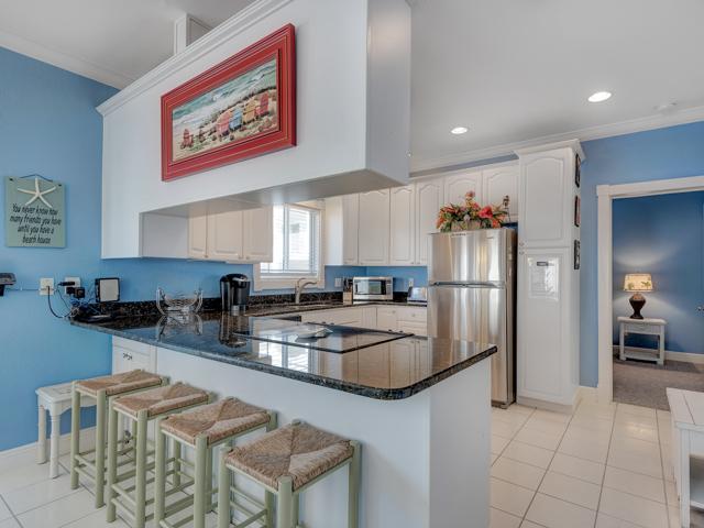 Stargazer Condo rental in Seagrove Beach House Rentals in Highway 30-A Florida - #10