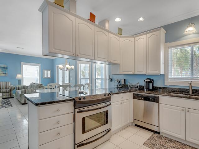 Stargazer Condo rental in Seagrove Beach House Rentals in Highway 30-A Florida - #11