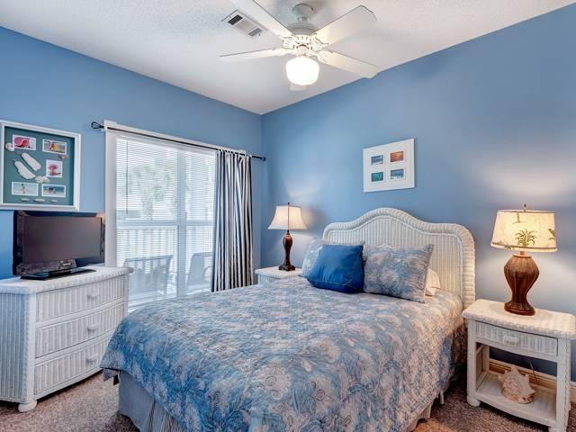 Stargazer Condo rental in Seagrove Beach House Rentals in Highway 30-A Florida - #13