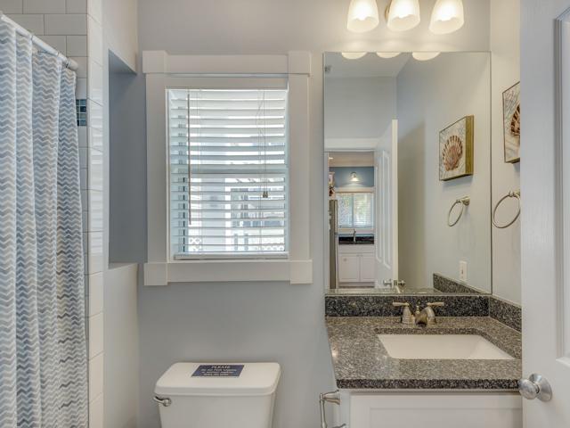 Stargazer Condo rental in Seagrove Beach House Rentals in Highway 30-A Florida - #14