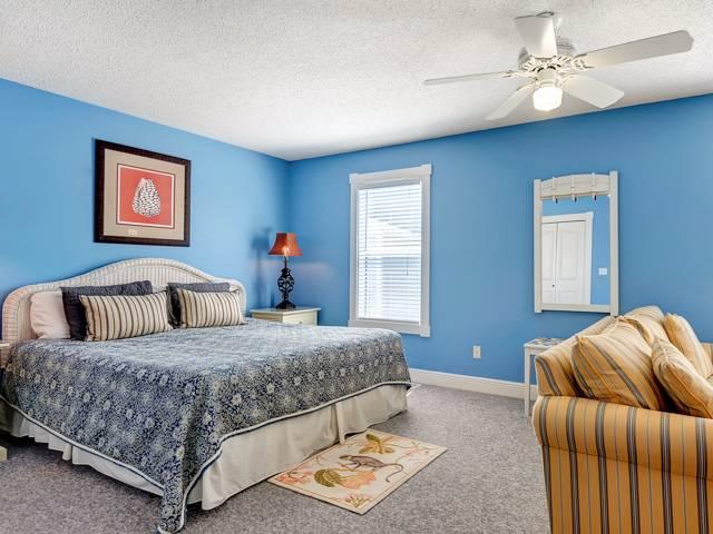 Stargazer Condo rental in Seagrove Beach House Rentals in Highway 30-A Florida - #15