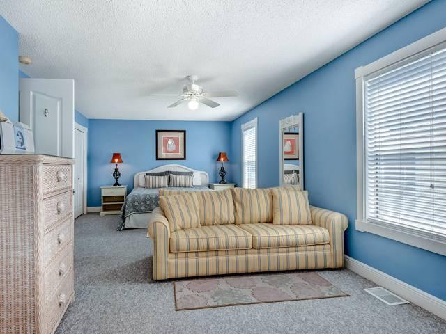 Stargazer Condo rental in Seagrove Beach House Rentals in Highway 30-A Florida - #16