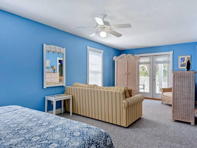 Stargazer Condo rental in Seagrove Beach House Rentals in Highway 30-A Florida - #17