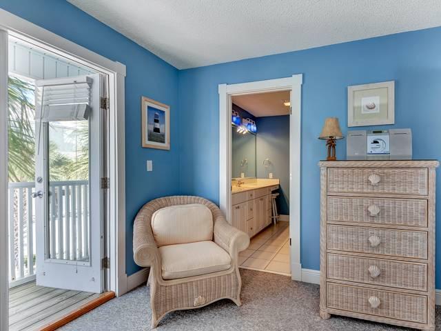 Stargazer Condo rental in Seagrove Beach House Rentals in Highway 30-A Florida - #18