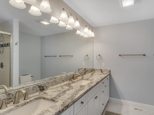 Stargazer Condo rental in Seagrove Beach House Rentals in Highway 30-A Florida - #19
